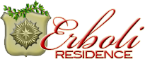 Erboli Residence in Toscana