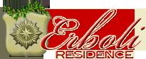 Erboli Residence in Tuscany