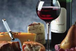 Offerta weekend degustazione Toscana