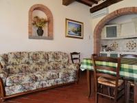 Divano appartamento Cosimo