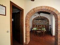 Interni appartamento Lorenzo