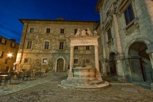 Tour Montepulciano e Pienza