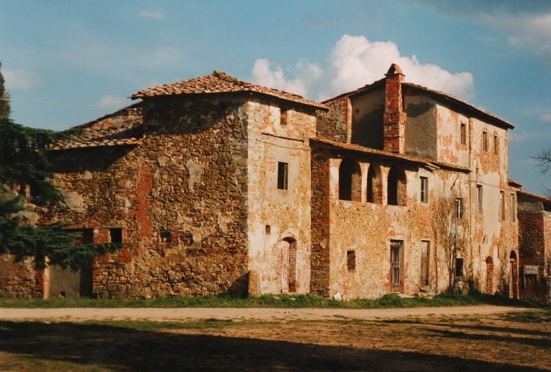 Storia di erboli residence for 2 case di storia in florida